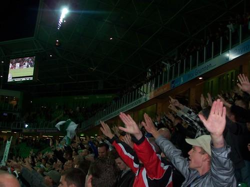5004021600 e56f413679 FC Groningen   Excelsior 2 0, 18 september 2010