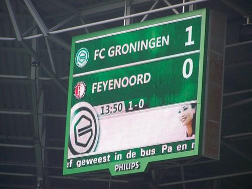 5194770549 16219bc22d FC Groningen   Feyenoord 2 0, 21 november 2010