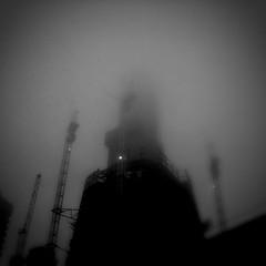 Babylon photo by alepisu
