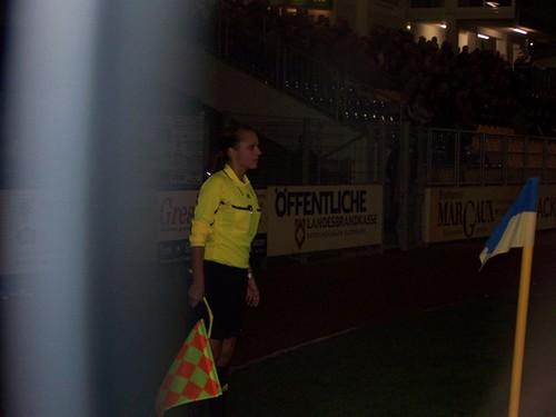 5064190225 b9a9b5cd50 VFL Osnabrück   FC Groningen 1 0, 8 oktober 2010