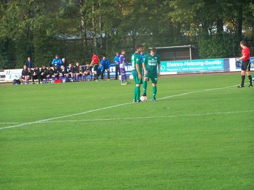 5064191995 51ace7c05f VFL Osnabrück   FC Groningen 1 0, 8 oktober 2010