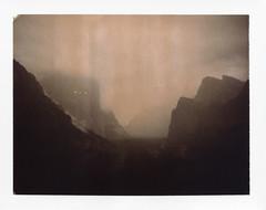 polaroid valley photo by moucri