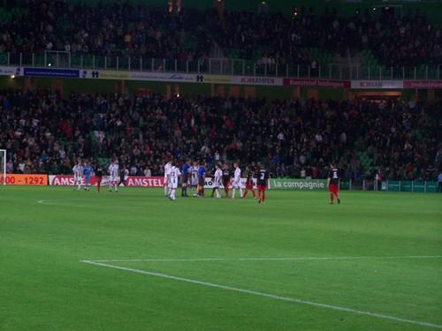 5003415645 0c6f4a62b3 FC Groningen   Excelsior 2 0, 18 september 2010