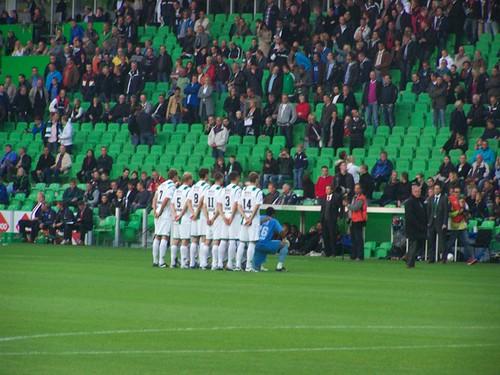 5004023900 feb524b806 FC Groningen   Excelsior 2 0, 18 september 2010