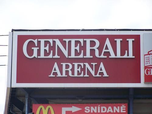 5130771071 bbe5a9a687 Stadions en wedstrijd Praag