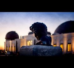 James Dean photo by Emmanuel_D.Photography