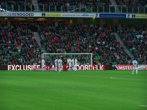 5004023424 51308369f0 FC Groningen   Excelsior 2 0, 18 september 2010