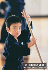 剣道写真コンテスト2010_002_優秀賞