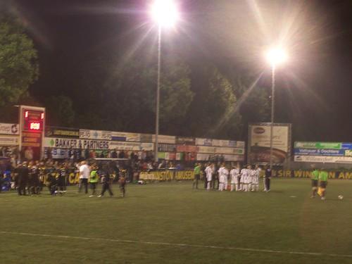 5017310352 4f9e4a5ed0 Haaglandia   FC Groningen 1 4, 22 september 2010 (beker)