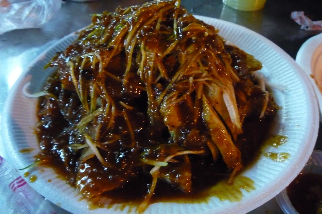 Penang - KL Trip Aug 2010 (177)