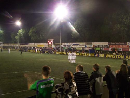 5017310282 9257befc78 Haaglandia   FC Groningen 1 4, 22 september 2010 (beker)