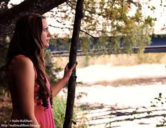Jessica photo by Malinasky