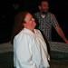Baptism Evening 10-10-10