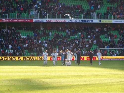 5089254627 f20df738f2 FC Groningen   SC Heerenveen 1 0, 17 oktober 2010