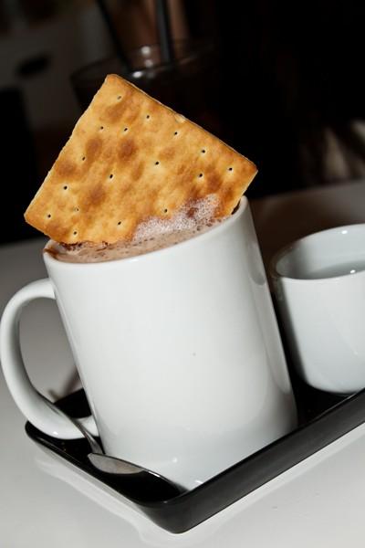 Reminsce Cafe