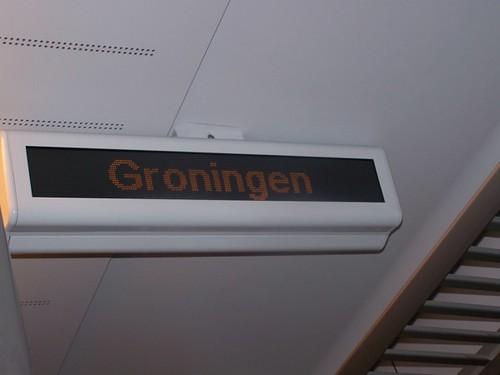 5171019621 e816d48375 FC Groningen (w.n.s.)   ADO Den Haag 1 1, 11 november 2010 (beker)