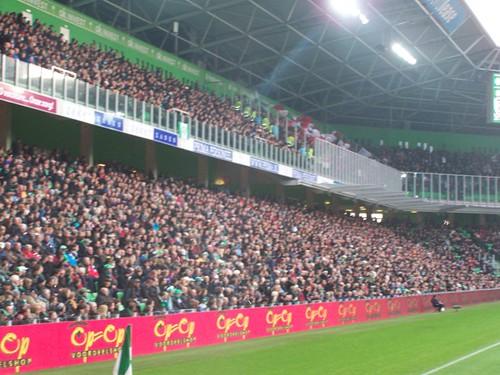 5195369690 4d02396976 FC Groningen   Feyenoord 2 0, 21 november 2010