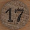 19579331923_6aee09b2c8_t