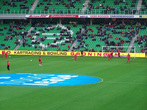 5003417681 693d37b4ef FC Groningen   Excelsior 2 0, 18 september 2010