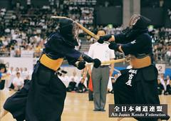 剣道写真コンテスト2010_003_優秀賞