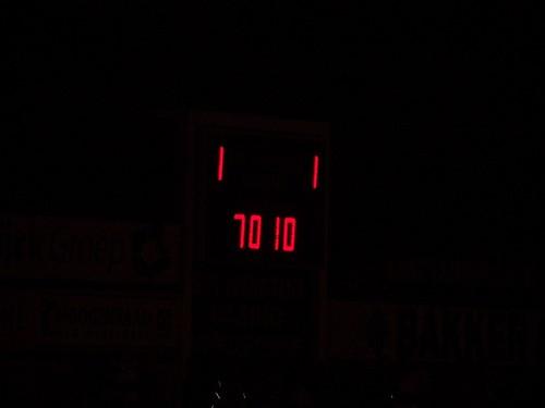 5017310392 8fd339c449 Haaglandia   FC Groningen 1 4, 22 september 2010 (beker)