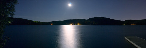 pano-lac-nuit