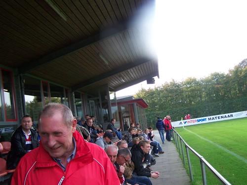 5064192623 568cea7182 VFL Osnabrück   FC Groningen 1 0, 8 oktober 2010