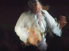 doble_rick_musicians_005 photo by Rick Doble
