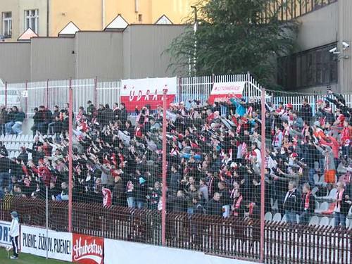 5131375346 f9f29c2bc5 Stadions en wedstrijd Praag