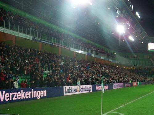 5171016953 dcf77dfbb8 FC Groningen (w.n.s.)   ADO Den Haag 1 1, 11 november 2010 (beker)