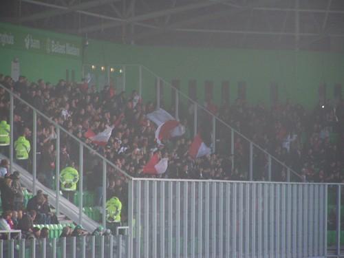 5195369124 c85a9237ba FC Groningen   Feyenoord 2 0, 21 november 2010
