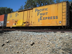 pacific fruit express photo by santa cruz and such