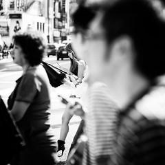 Nikon Select   2010-09-11  14-00-31 photo by MichelleSimonJadaJana