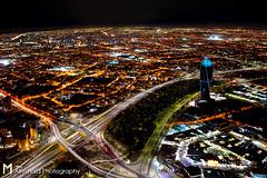 My City (EXPLORED) photo by Mishari Al-Reshaid Photography