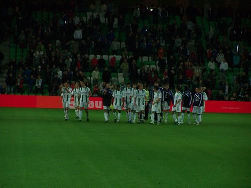 5004022120 d97ca0868b FC Groningen   Excelsior 2 0, 18 september 2010