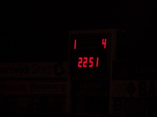 5017310206 66ffa1be7f Haaglandia   FC Groningen 1 4, 22 september 2010 (beker)