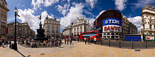 Picadilly-1