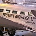 British Airways Ltd, London