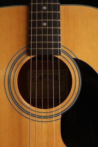 Guitar-6