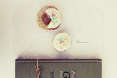 Little joyful things photo by Reem eng