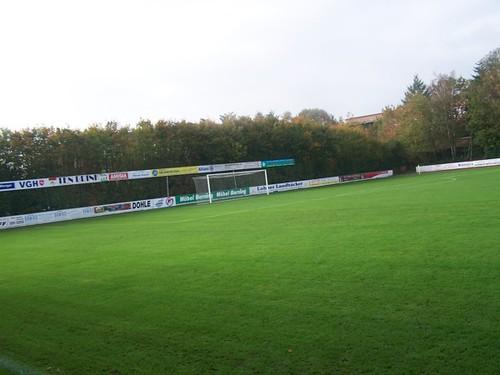 5064192765 11c8f20781 VFL Osnabrück   FC Groningen 1 0, 8 oktober 2010