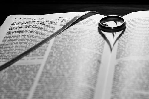 Bible_Heart-2
