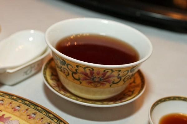 Zing Chinese Restaurant