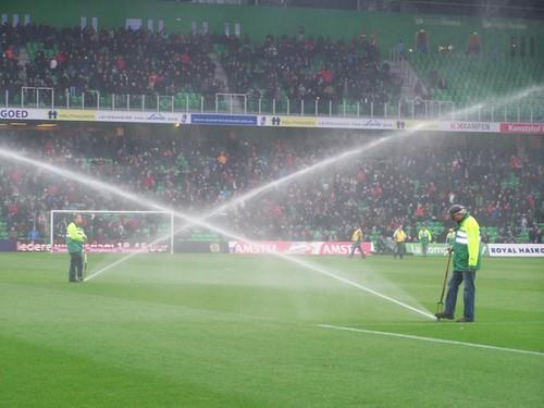 5195370362 c2e84c9c33 FC Groningen   Feyenoord 2 0, 21 november 2010