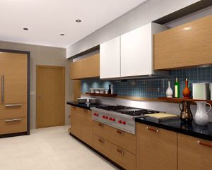 Autokitchen programa para el dise o de cocinas for Programa para planificar cocinas