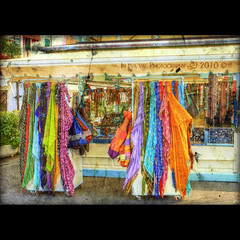 Al mercato photo by in eva vae