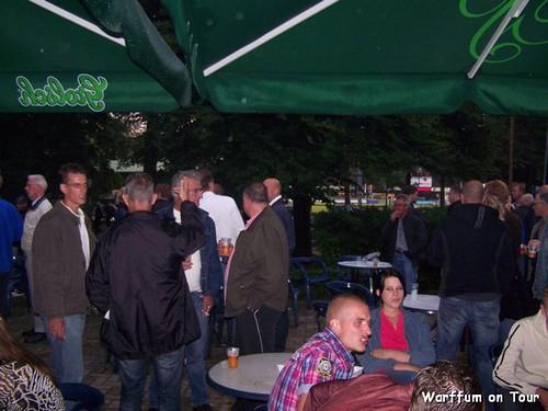 4889877695 a7214e2523 AGOVV Apeldoorn   Fortuna Sittard 3 1, 13 augustus 2010