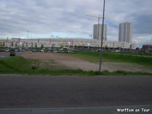 4915551929 95bc28c2ac FC Groningen   De Graafschap 2 1, 21 augustus 2010