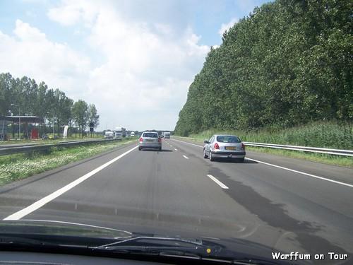 4889882687 18be746c2d AGOVV Apeldoorn   Fortuna Sittard 3 1, 13 augustus 2010