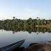 Surinam © Robert Hofstede